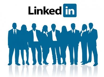 Tips Menggunakan Linkedin YangOptimal