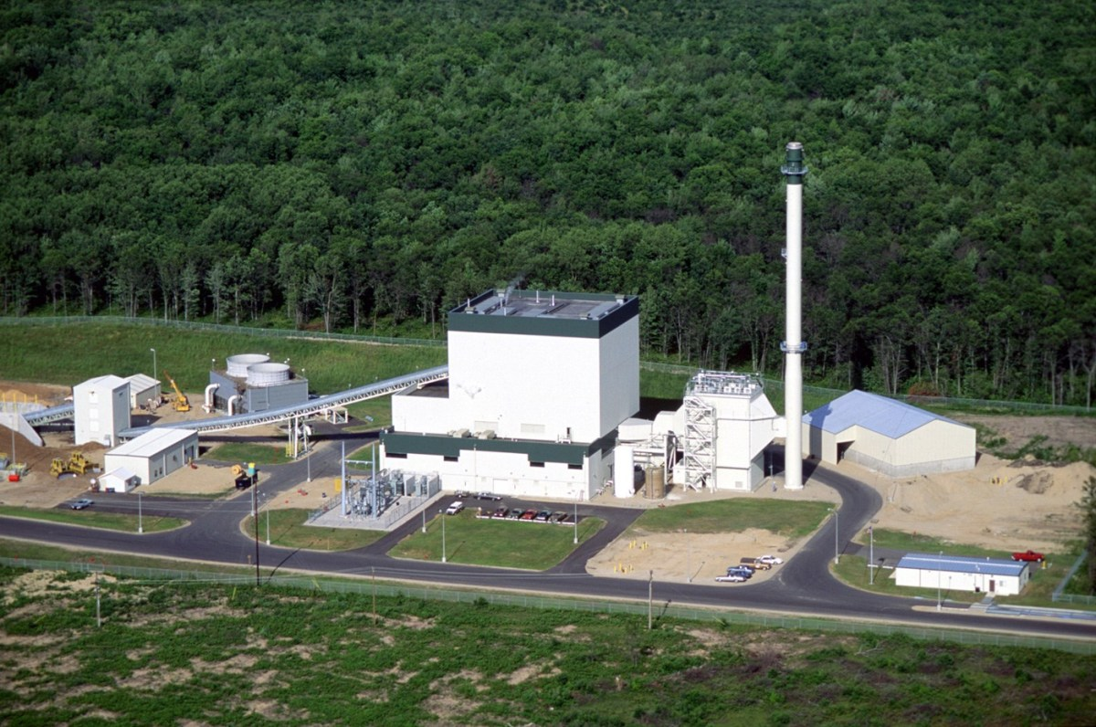 Energi Biomassa, Bangganya JadiIndonesia!