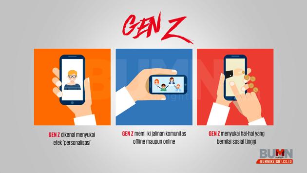 gen-z