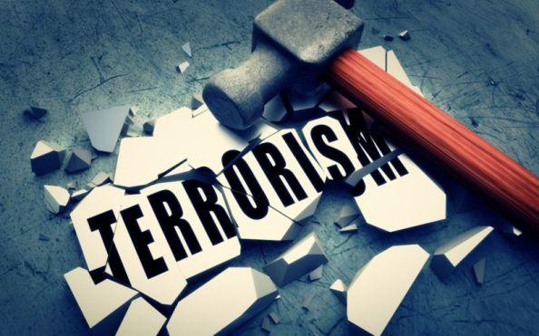 Haruskah Teroris Itu (Tidak) Beragama DanBeretika?