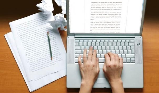 menulis-artikel-yang-baik