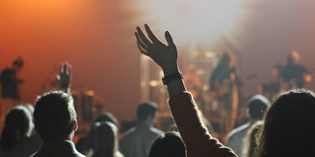 fenomena-idola-instan-di-kalangan-anak-anak-dan-remaja