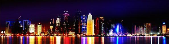 5 Budaya Qatar Yang Bisa di Aplikasi di Indonesia Tanpa HarusNyinyir