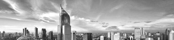 cropped-cityscapes-indonesia-cities-skyline-jakarta-3100x1300-wallpaper-13.jpg