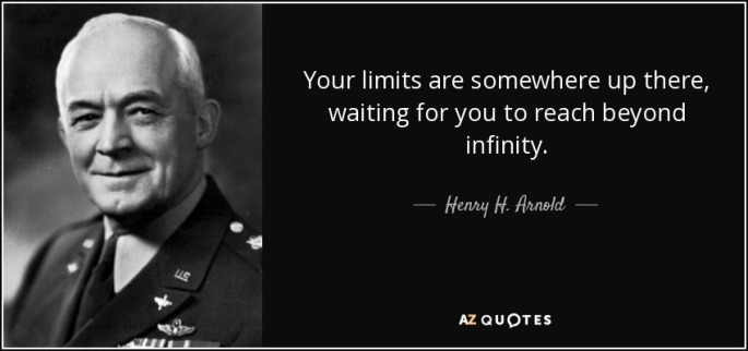 quote-your-limits-are-somewhere-up-there-waiting-for-you-to-reach-beyond-infinity-henry-h-arnold-77-75-09