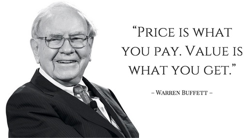 warren-buffett-quote-on-value-definition