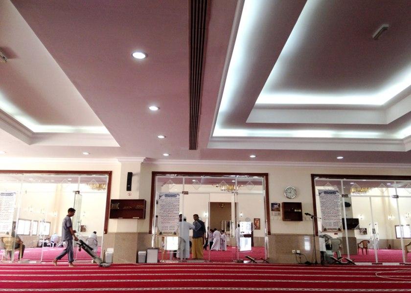 masjid4