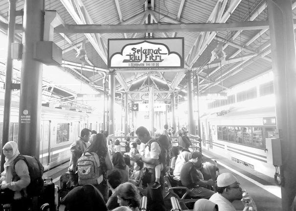 stasiun