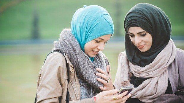 jilbab-dailylife-com