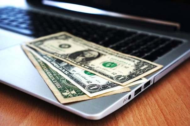 cara-mendapatkan-uang-dari-internet